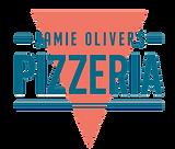Jamie Pizza Logo.png
