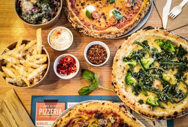 jamie oliver pizzeria novasoma-0161 (Med