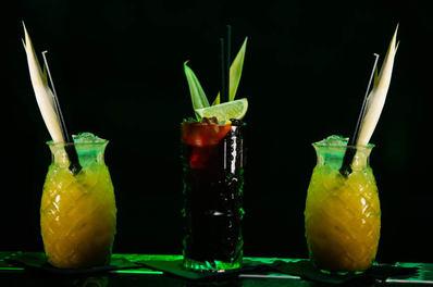 Cocktails_Edited_2.jpg