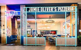 jamie oliver pizzeria novasoma-0376 (Medium).jpg