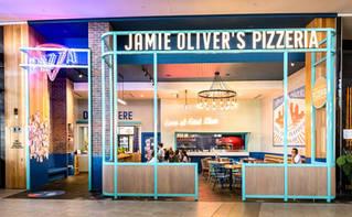 jamie oliver pizzeria novasoma-0376 (Med
