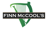 Finns Logo.png