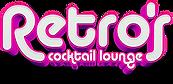 Retros Logo.png