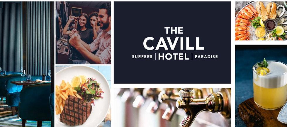 THE CAVILL HOTE BRAND IMAGE.jpg