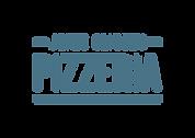 JOP_Logo_2021_Refresh-03.png