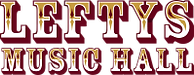 Leftys Musichall Logo.png