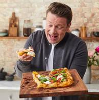 Jamie Oliver (Medium).jpg