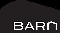 barn-logo.png