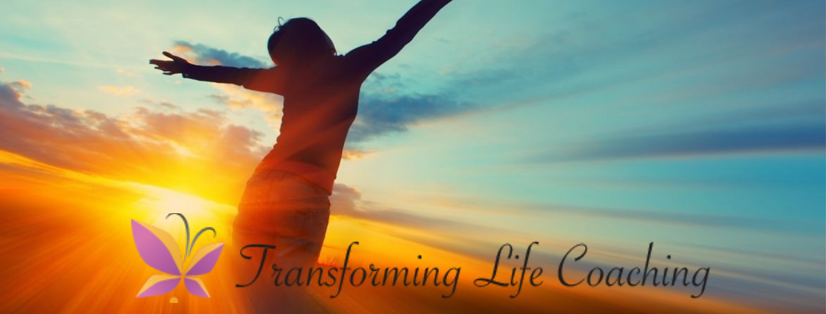Transformation, Growth & Personal Develo