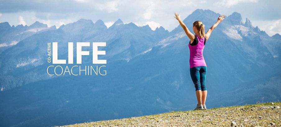life coaching - woman.jpg