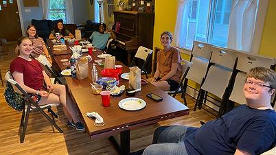 Sunday Evening Gathering --IMG_1408.jpg