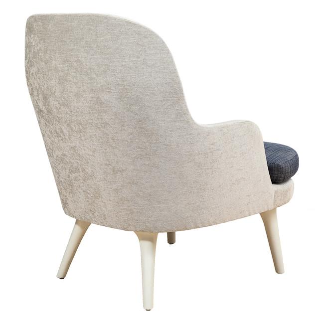 chair back.jpg