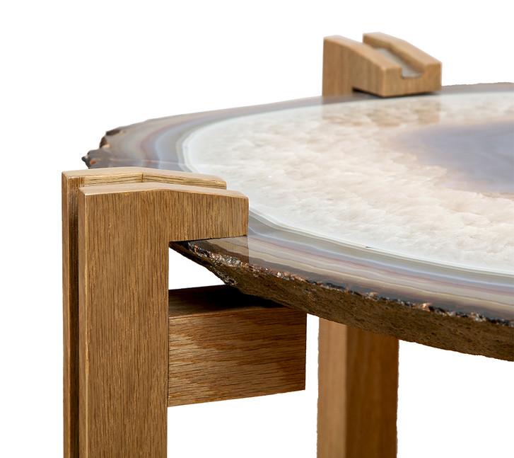 agat table-det.jpg