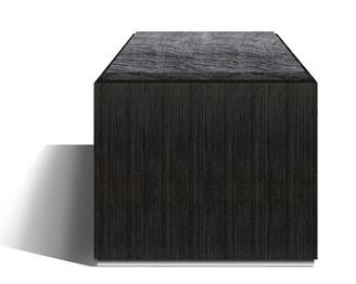 Boite Side Table