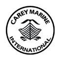 Carey Marine Foundation