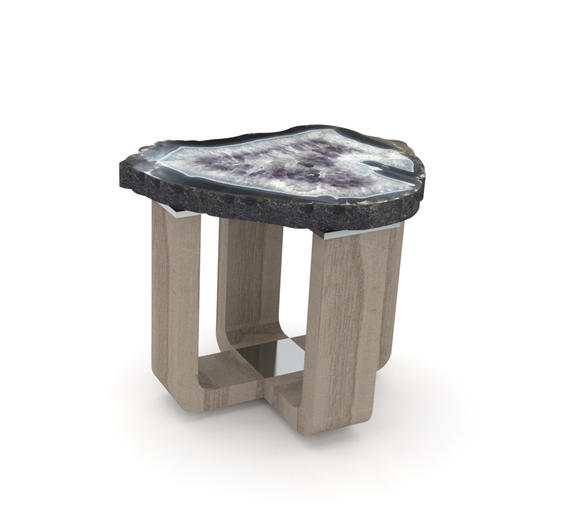 Signet Side Table