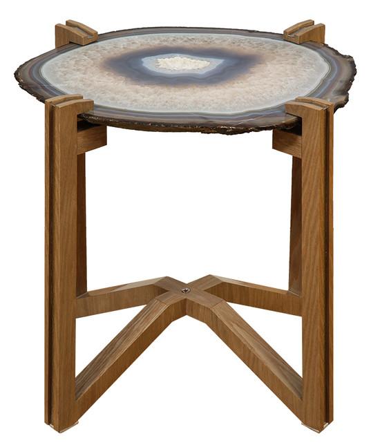 agat table.jpg