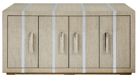 Brace Cabinet