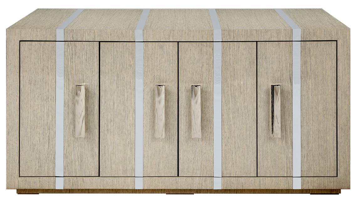brace cabinet front.jpg