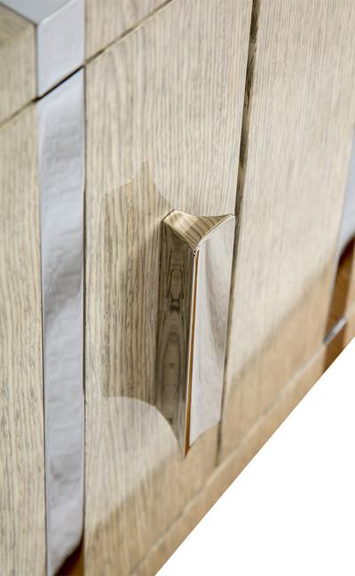 brace cabinet.jpg