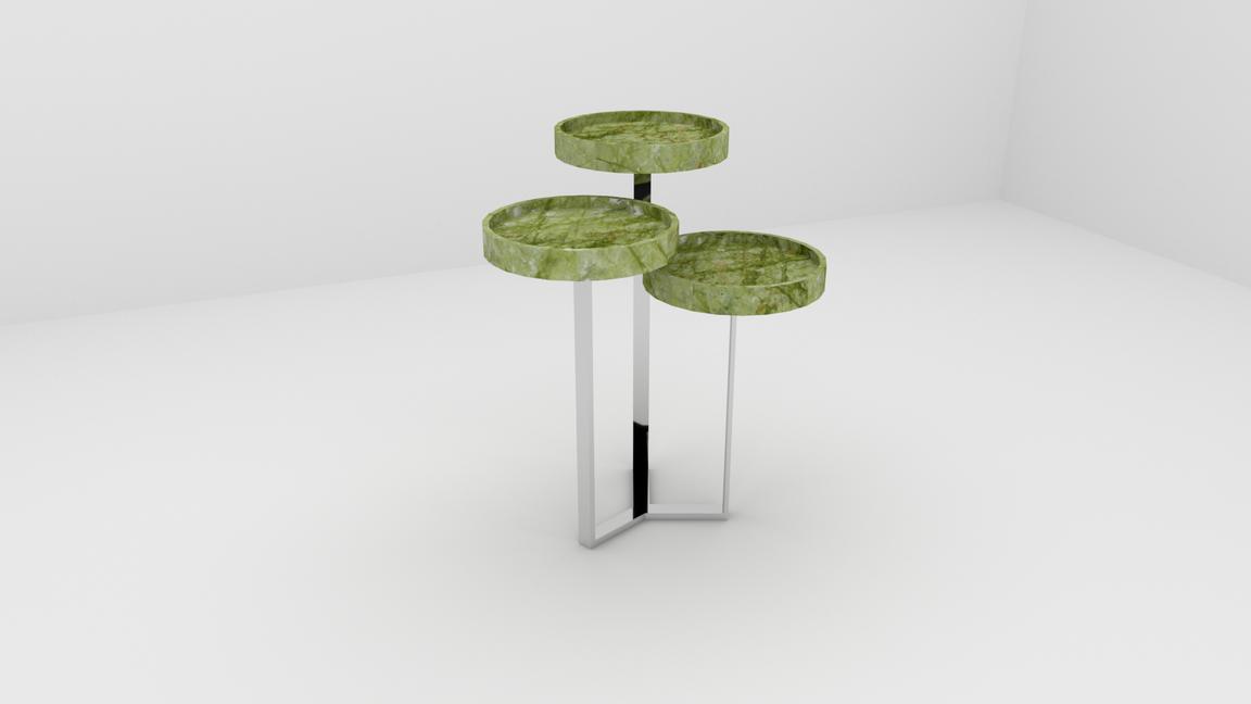 RTD_Lotus rendering2.png