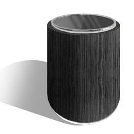 Diode Side Table