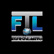 FTL-Marketing.png