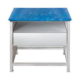 Belmonte Table