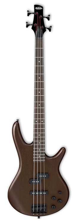 GSR200BWNF IBANEZ Electric Bass