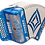 Thumbnail: Hohner Anacleto Rey Aguila 5 Switch Metallic Blue