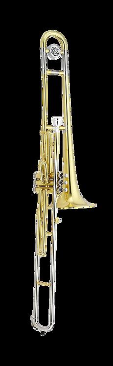 JTB700V JUPITER Valve Trombone