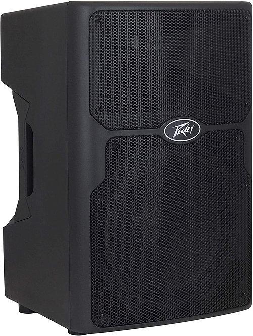 PVXp™ 12 DSP 830-Watt 12 inch Powered Speaker