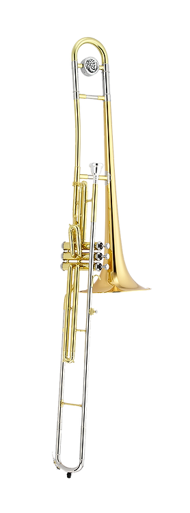 JTB700VR JUPITER Valve Trombone