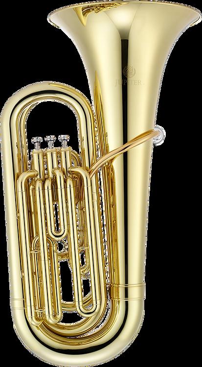 JUPITER 700 Series JTU700 Tuba