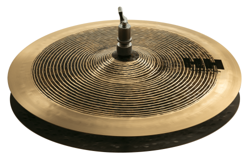 "SABIAN 14"" HH VANGUARD HATS"