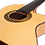 Thumbnail: FCWE Cordoba Gypsy King's Reissue Classical Guitar