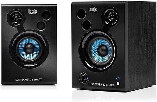 DJ Speaker 32 Smart