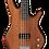 Thumbnail: GSR100EX-BK IBANEZ Electric Bass 4-String