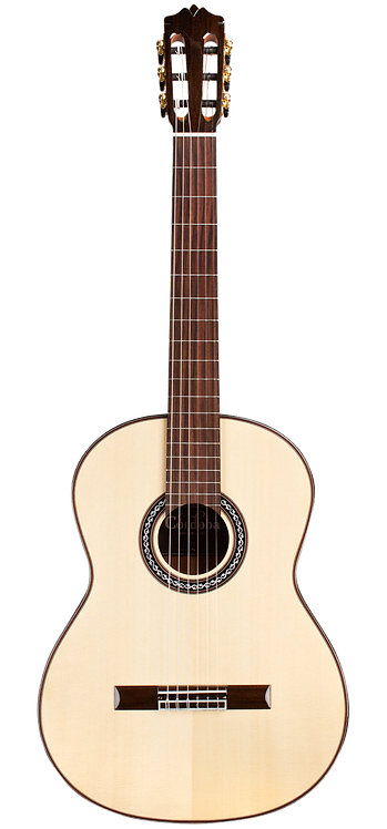 C9 CORDOBA Classical Guitar