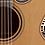 Thumbnail: P3NC Takamine Acoustic Guitar