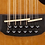 Thumbnail: GD30CE-12 Takamine Natural And Black