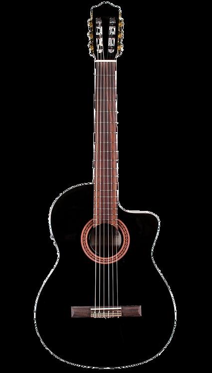 C5-CE CORDOBA Classical Guitar