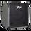 Thumbnail: MAX -100 Peavey Bass Amp