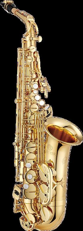 JAS1100 JUPITER Alto Saxophone