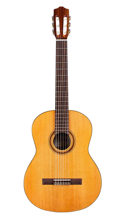 C3M CORDOBA Classical Guitar