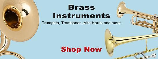 Qtr Banner Brass.png