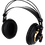 Thumbnail: AKG 240 STUDIO HEADPHONES