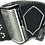 Thumbnail: AL-3112 Alacran 31 Button 12 Bass