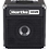 Thumbnail: Hartke Hd25 bass amplifier