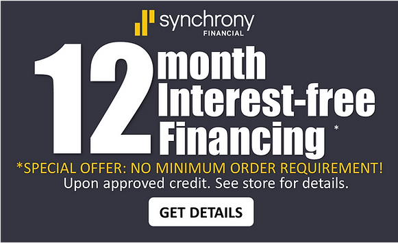 synchrony-financing-for-furniture-in-dal